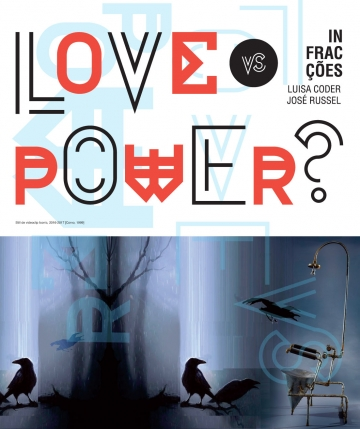Love VS Power?